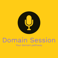 Read more about the article Domain Dynamism and why the Dot Com Remains the King